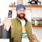 Wallace Espresso - Coffee Shops - 647-210-0993
