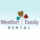 Westfort Family Dental - Dentistes