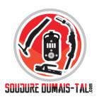 Soudure Dumais-Tal - Soudage