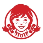 Wendy's - Fast Food Restaurants - 604-533-2143