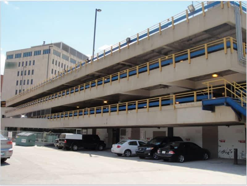 Colour Scheme Professional Painters Winnipeg Mb B