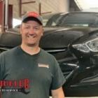 Schueler Auto Service - Car Repair & Service