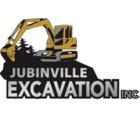 Jubinville Excavation Inc - Excavation Contractors