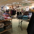 Cleo - Women's Clothing Stores - 403-280-6700