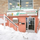 Restaurant Momesso - Sandwiches & Subs