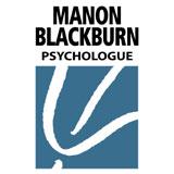 View Manon Blackburn's Saint-Charles-Borromée profile