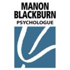 Manon Blackburn - Psychologues - 450-398-1134