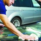 View Craftsman Auto Glass's Surrey profile
