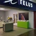 Telus Mobility Highland Cellular - Phone Companies - 902-625-5925