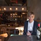 Buvette Chez Simone - Tapas Restaurants