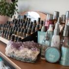 Higher Level Beauty - Salons de coiffure et de beauté