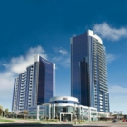 Pomerleau Architecture & Design - Interior Designers - 418-263-4767