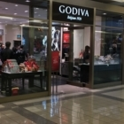 Godiva - Candy & Confectionery Stores - 604-433-3005