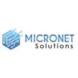 View Micronet Solutions's Richmond Hill profile