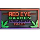Red Eye Garden Supply Ltd - Gardening Equipment & Supplies