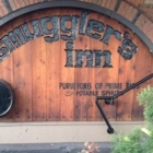 Smuggler's Inn - Restaurants - 403-252-3394