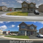 Nutri Lawn - Landscape Contractors & Designers