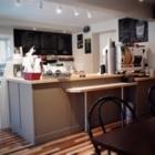 Bouche et Délices - Pastry Shops - 819-850-5180