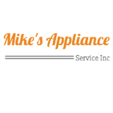 View Mike's Appliance Service Inc.'s Brantford profile