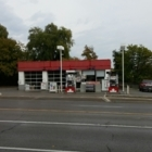 Petro-Canada - Gas Stations - 905-728-2527