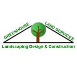 Greenhouse Landscaping - Landscape Contractors & Designers - 416-264-8286