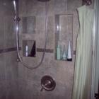 G W G Flooring Inc - Magasins de carreaux de céramique - 902-628-1700