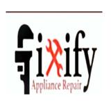 View Fixify Appliance Repair's Brantford profile