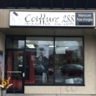 Coiffure 288 - Hairdressing & Beauty Courses & Schools - 450-446-0899