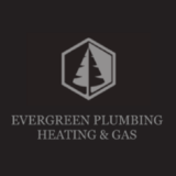 View Evergreen Plumbing Heating & Gas's Port Coquitlam profile