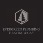 Evergreen Plumbing Heating & Gas - Heating Contractors