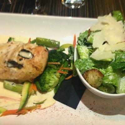 Zibo! - Italian Restaurants - 450-973-2552