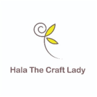 Hala The Craft Lady - Boutiques