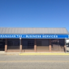 Okanagan Tax Services - Accountants