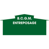 Entreposage B C G M - Merchandise Warehouses