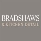Bradshaws - Glassware, China & Crystal Stores - 519-271-6283