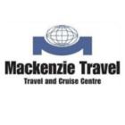 Mackenzie Travel Services Ltd - Travel Agencies