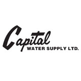 View Capital Water Supply Ltd's Gloucester profile