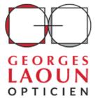 Georges Laoun Opticien - Opticians