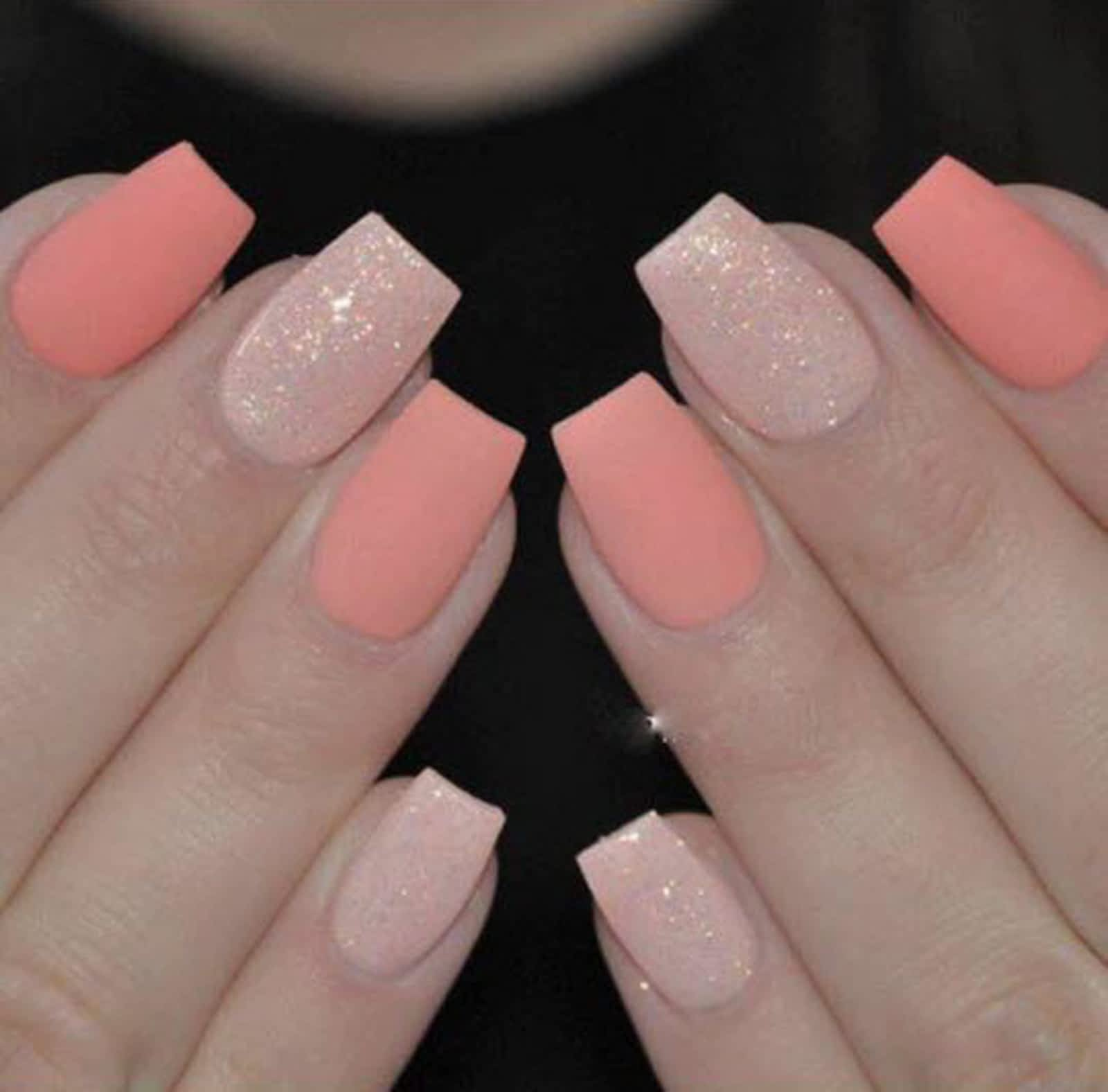 Beautiful Nails Art Spa