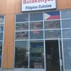 Bulakenyos - Restaurants - 647-748-3246