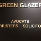Green Glazer Avocats - Attorneys - Human Rights Lawyers