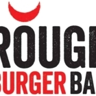 Rouge Burger Bar - American Restaurants - 418-690-5029