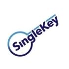 View SingleKey's North York profile
