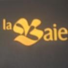 La Baie d'Hudson - Grands magasins - 514-281-4422
