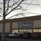 Reitmans - Magasins de vêtements pour femmes - 403-948-5151