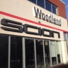 Woodland Verdun (Toyota) Ltée - New Car Dealers - 514-761-3444