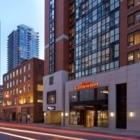 Hilton Garden Inn Toronto Downtown - Hôtels