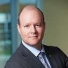 Todd Lindstrom - TD Wealth Private Investment Advice - Conseillers en placements