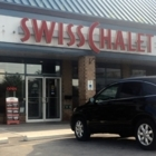 Swiss Chalet - Restaurants - 905-619-0343
