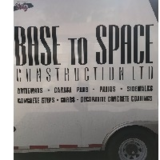 View Base To Space Construction Ltd's Regina profile